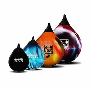 Sacco ad Acqua Aqua Punching Bag