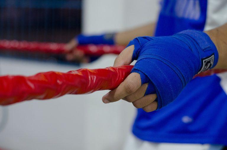 boxing-412001_1280