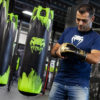 Venum, storia del celebre marchio per la boxe e gli sport da combattimento